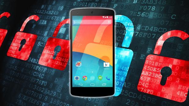 Group-IB предупреждает обатаке «невидимого» вируса-вымогателя на мобильные телефоны