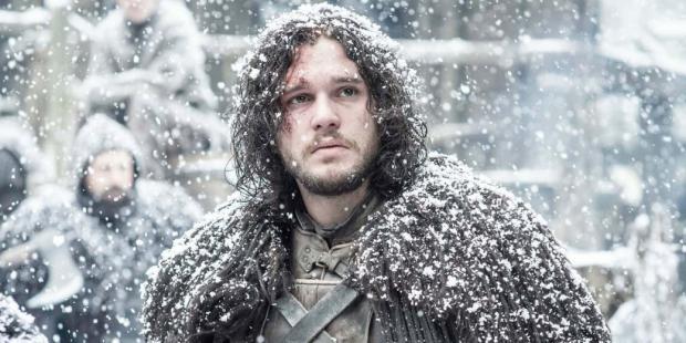 HBO обнародовал сюжет 3-х фрагментов седьмого сезона «Игры престолов»