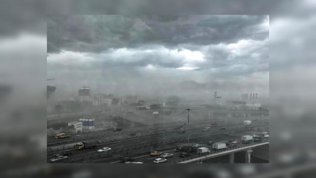 Погода в юргинском районе на завтра