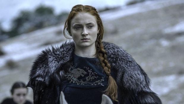 Игра престолов: кто должен занять Железный трон – мнения актеров
