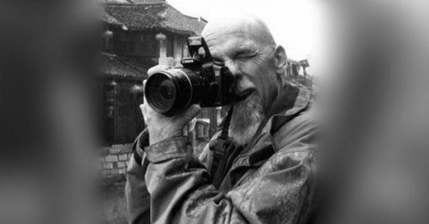 Скончался художник-постановщик фильма «Дракула»