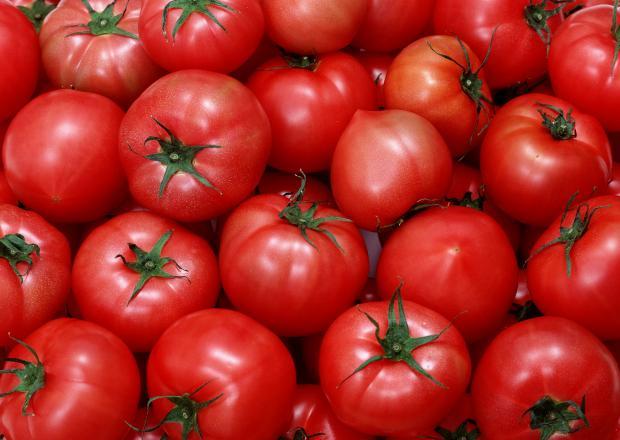 Каждодневное употребление помидоров помогает сражаться сонкологией