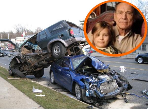 авария в которой пострадала дочь Юлии Высоцкой