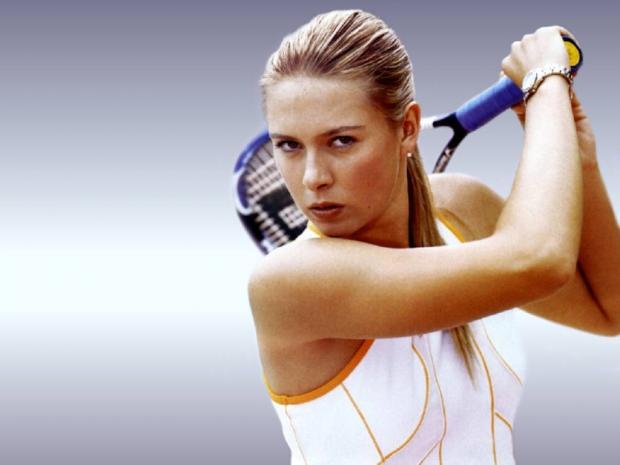 Уэстбрук признан самым стильным спортсменом мира