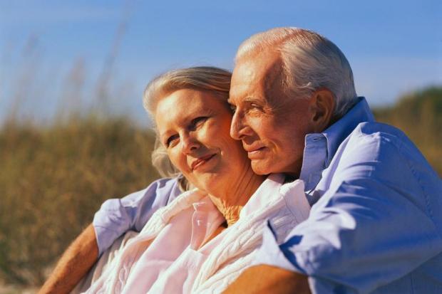 Знакомства для взрослых и пожилых людей знакомство для взрослых без регистрации 18