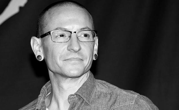 Вокалист Linkin Park совершил суицид после появления слухов о собственной смерти