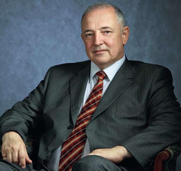 Скончался  1-ый  легальный бизнесмен-миллионер СССР Артем Тарасов: Предпринимательские тайны, политическое закулисье
