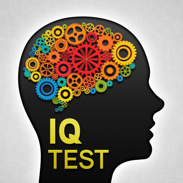 Как стать умным?