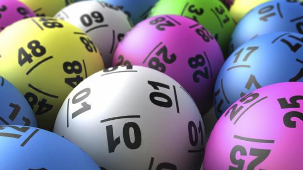 Пенсионер изКанады во 2-ой раз вжизни одержал победу млн. долларов