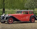 Jaguar — SS Jaguar (1931)