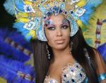 Гайтана – Гайта-Лурдес Эссами