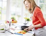 На кухне и в быту: полезные советы для хозяек на все случаи жизни