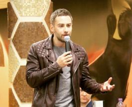 Данко рассказал как его за участие в Шоу Шепелева обманули и не заплатили гонорар