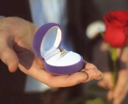 На ком лучше жениться: о качествах идеальной женщины рассказали ученые