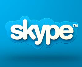 Skype: масштабные сбои в работе сервиса
