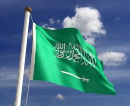 В Саудовской Аравии скончался 26-летний принц