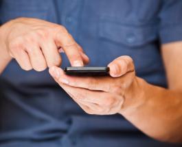 Новая афера в Украине: как сохранить деньги на мобильном счету