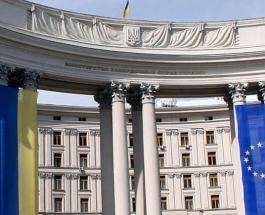 Не поделили историю: Украина и Польша спорят из-за кладбища во Львове