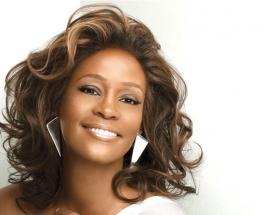 День рождения Уитни Хьюстон: певица с незабываемым голосом должна была бы отметить свое 54-летие