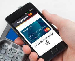 Укрзализныця: билеты теперь можно оплатить при помощи электронного кошелька
