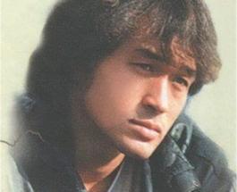 Цой жив: 15 августа исполняется 27 лет со дня гибели легенды