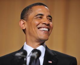 Твит Обамы о беспорядкахв Шарлотсвилле побил все рекорды популярностив истории соцсети