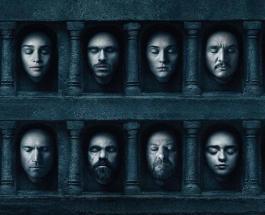 Игра престолов 7 сезон 6 серия: в Сеть слили новый эпизод до официального релиза