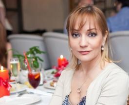 Татьяна Буланова потеряла мать: российские СМИ написали о горе в семье певицы