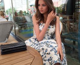 Алеся Кафельникова страдает от одиночества и хочет вернуться к нормальной жизни