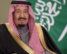 Королевский отпуск: король Саудовской Аравии потратил $100 миллионов вМарокко