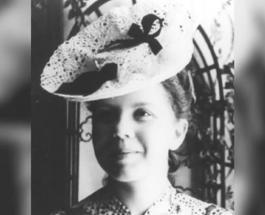 Французская разведчица Жанни де Кларанс ушла из жизни на 99-м году жизни