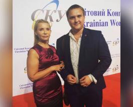 Новые приколы в Сети: Тимошенко сравнили с Дейенерис из Игры Престолов