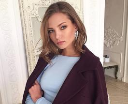 Алеся Кафельникова пытается полюбить одиночество
