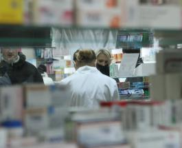 Как дорожают лекарства в Украине: что будет с ценами этой осенью