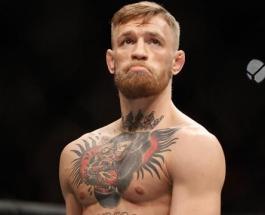 Итоги боя Макгрегор-Мейвезер: американец увез тачку денег а ирландец лишился возможности выйти на ринг
