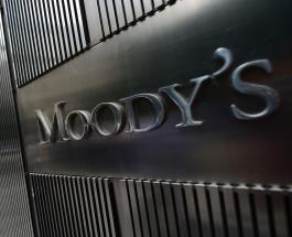 Агентство Moody's повысило рейтинг шести украинских банков
