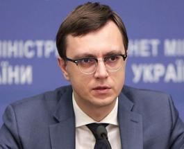 В Украине появятся три новые авиакомпании