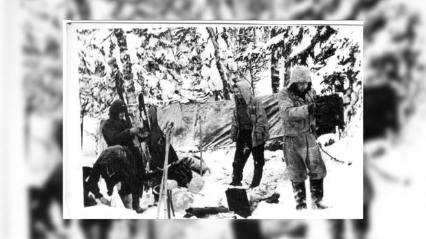Тайна гибели группы Дятлова: основные версии трагедии