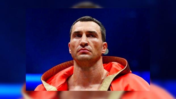 Владимир Кличко включил своего брата втоп-5 лучших боксеров всех времен