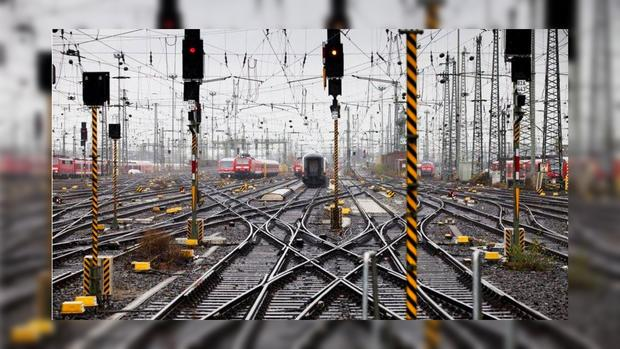 ВСША столкнулись поезда— пострадали 42 человека