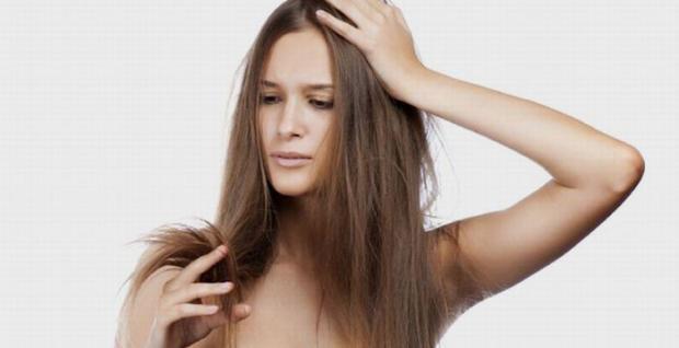 Почему ногти быстро растут а волосы нет