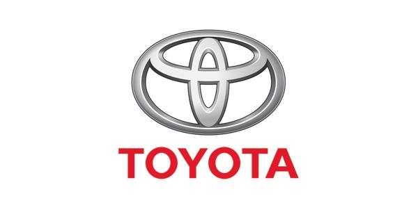 ГПУ закупила два элитных Тойота Land Cruiser по1,3 млн грн