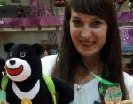 Анна Кириченко