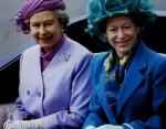 Сестра Елизаветы II: яркая и трагичная жизнь принцессы Маргарет