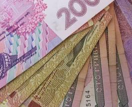 Нацбанк представил мобильное приложение для проверки подлинности банкнот