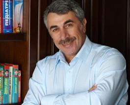 Доктор Комаровский: страшна ли вакцинация ребенка и как родители провоцируют осложнения