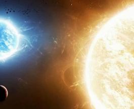 Земле угрожает столкновение с 24 кометами - астрономы