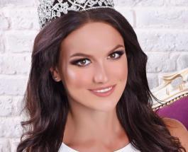 Миссис Вселенная 2017: украинку признали самой красивой женщиной на конкурсе