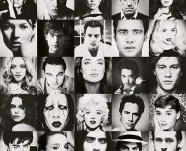 Роковая судьба: знаменитости откровенно рассказали о потерях в своей жизни