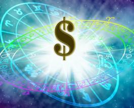Бизнес гороскоп на 6 сентября 2017 года